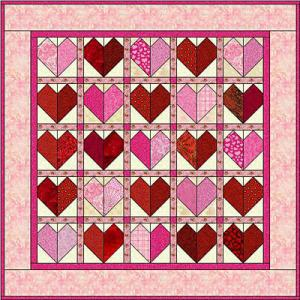heart_quilt_example