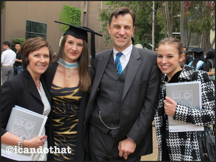 Tamara's Graduation 079