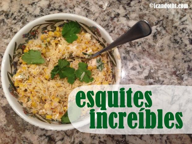 https://icandotht.com/2013/11/22/esquites-increibles/