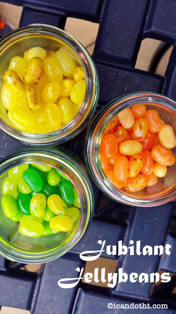 jellybeans9