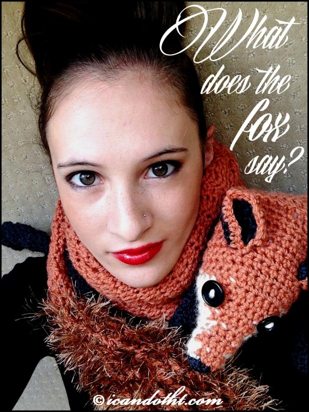 fox front