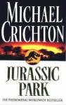 2544176335_Jurassic_Park_book_cover_answer_4_xlarge