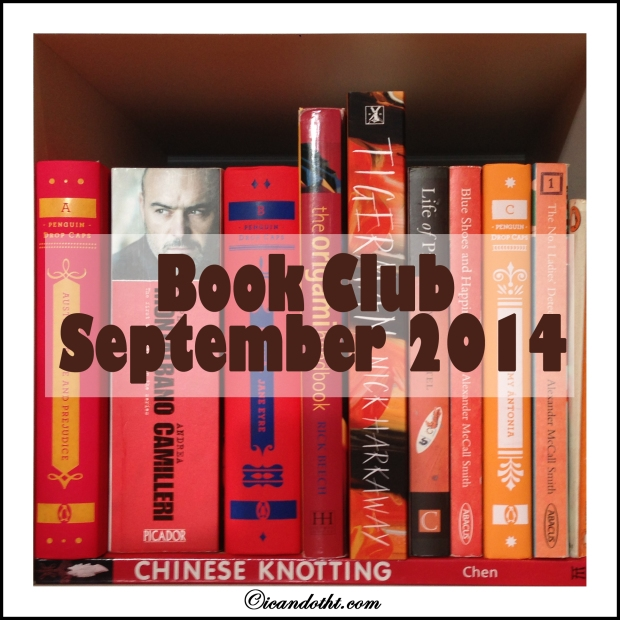 http://icandotht.com/2014/09/30/book-club-september-2014/