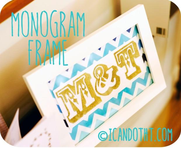 http://icandotht.com/2014/11/10/monogram-frame/