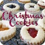 Cookies Front