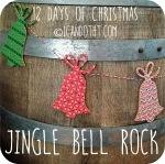 http://icandotht.com/2014/12/13/jingle-bell-rock/