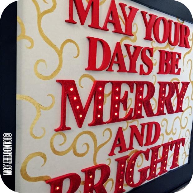 Merry & Bright 4