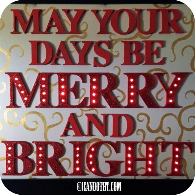 Merry & Bright 5