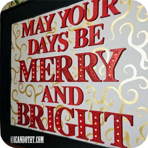 Merry & Bright 6