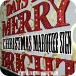 Merry & Bright Front