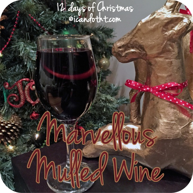 http://icandotht.com/2014/12/19/marvellous-mulled-wine/