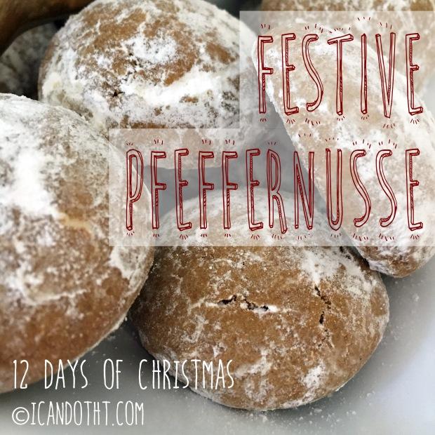 http://icandotht.com/2014/12/14/festive-pfeffernusse/