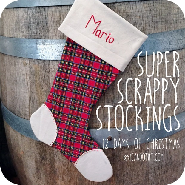 http://icandotht.com/2014/12/15/super-scrappy-stockings/