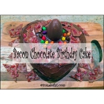 https://icandotht.com/2014/09/03/bacon-chocolate-birthday-cake-september-short-projects/