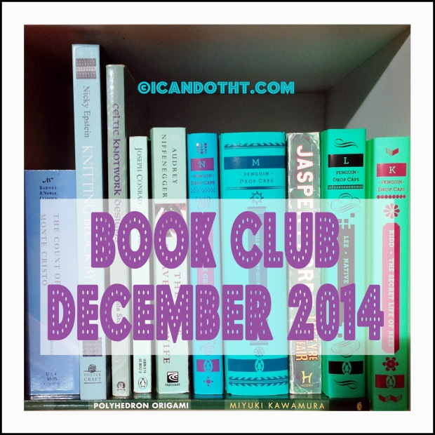 http://icandotht.com/2015/01/01/book-club-december-2014/