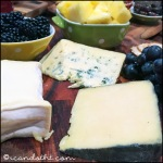 Choosing the Perfect Cheese Platter