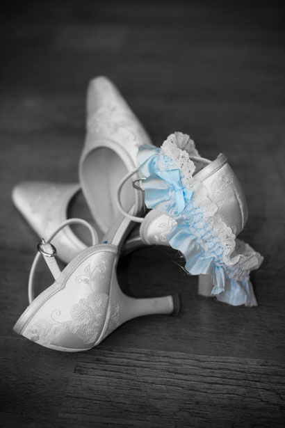wedding-shoes-1334672224bRd
