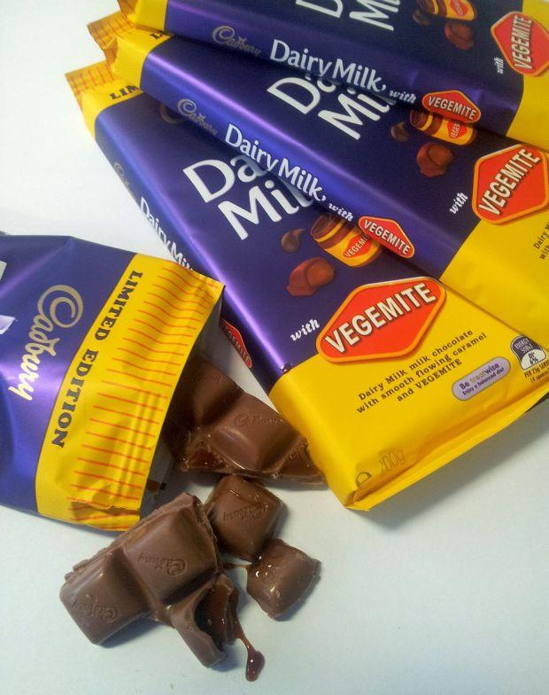 Cadbury-Vegemite-@2x