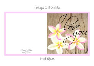 I love you card free printable (2)