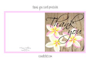 Thank you card free printable (2)
