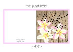 Thank you card free printable (2)