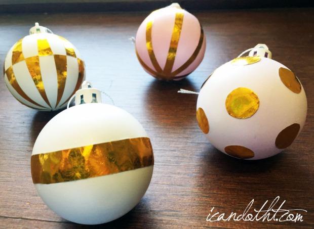 Ornaments6