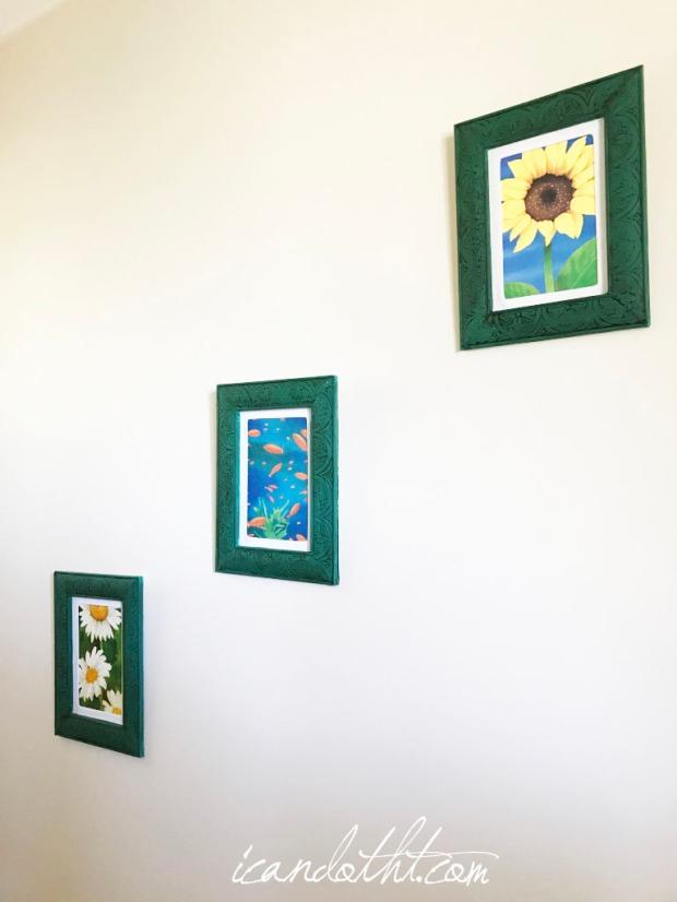 frames-6