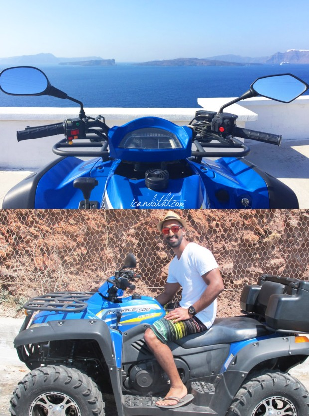 santorini-quad-bike