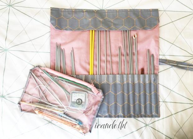needle-case-10