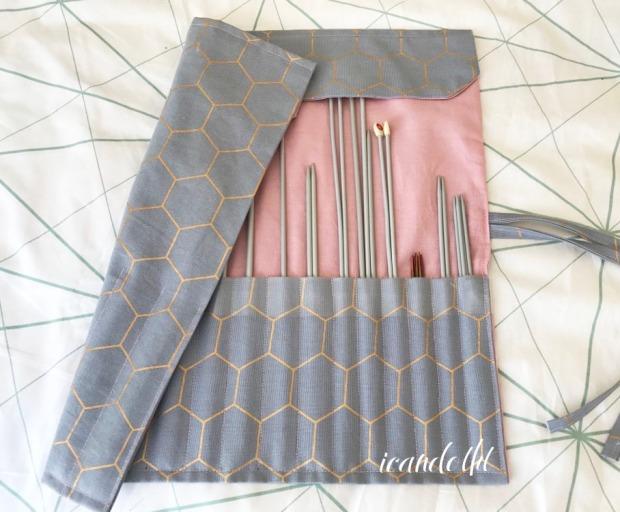 needle-case-3