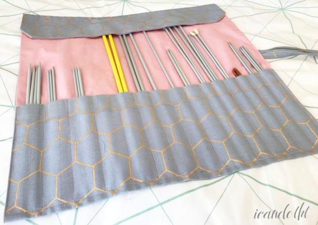 needle-case-6