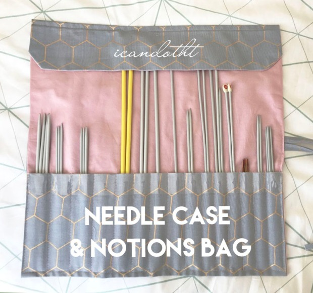 needle-case-notions-bag