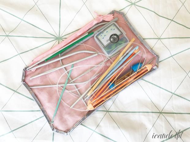 needle-case7