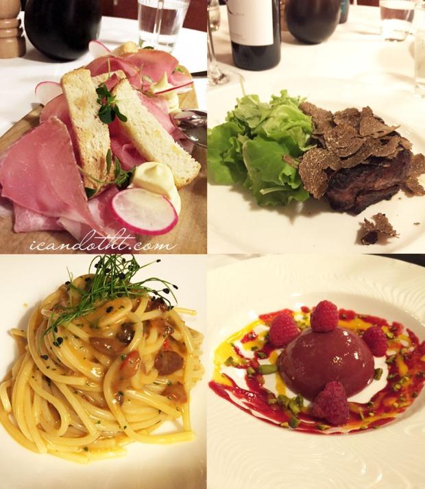 dinner-in-firenze
