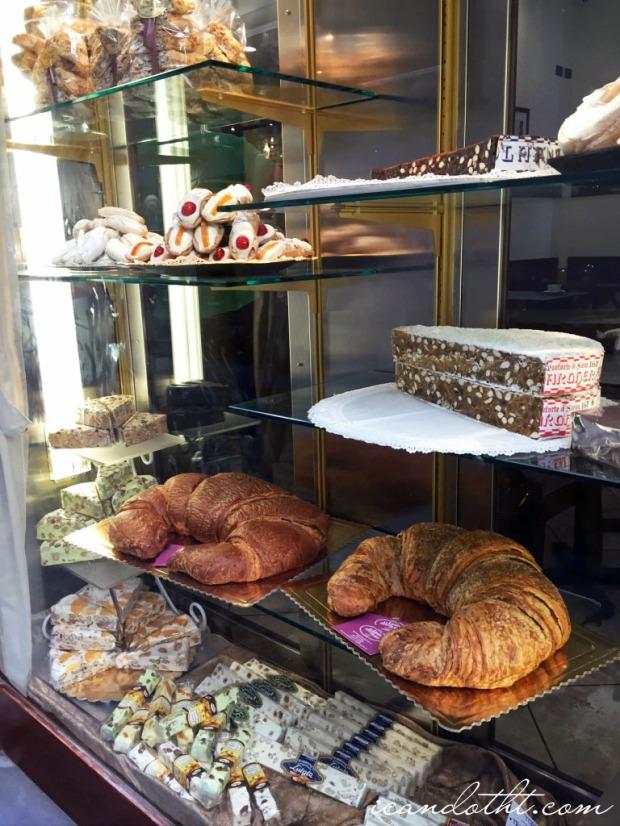 firenze-sweets