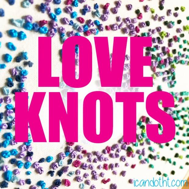 loveknots