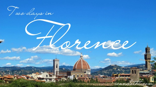 two-days-in-florence