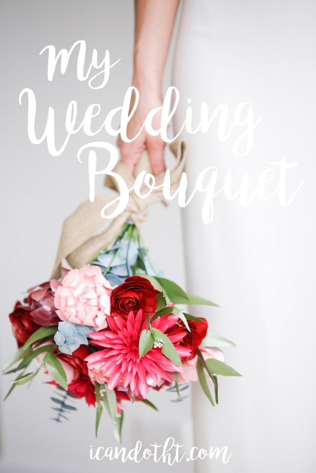 my-wedding-bouquet