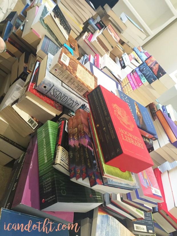 marie kondo books1